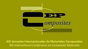 Fotografia de El CEP prepara les XXI Jornades Internacionals de Materials Composts