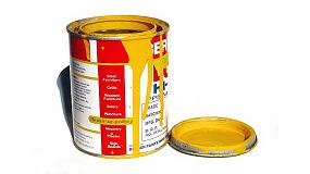 Picture of Tecnalia, selected by the ACC for the control of quality of paints and varnishes