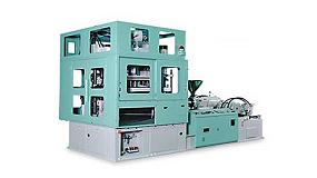 Picture of Technology Aoki for technical containers of high value added