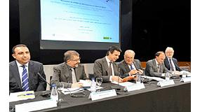 Picture of Meeting of SMEs of Latin America and the North of Africa of Afe