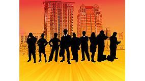 Foto de Asociaciones empresariales: una mirada al futuro