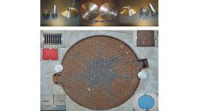 Foto de Iverna 2000 implanta con �xito en varias comunidades su accesorio antirrobo Fundilock