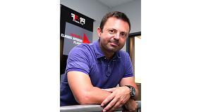 Foto de Entrevista a José Luis Gaytán, creador y director de Fitness19