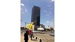 Foto de Ciudades emergentes y mercados de oficinas en América Latina