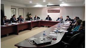Foto de Industria toma nota de las demandas del sector del mecanizado