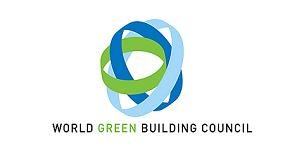 Fotografia de Knauf Insulation s'uneix al World Green Building Council's European Regional Network