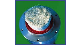 Fotografia de Airmatic, generadors de nitrogen per a la indústria