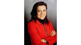 Foto de Entrevista a María José Sánchez, directora de 100x100 Mascota