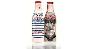 Fotografia de El reconeixement Worldstar al�a amb el quart �xit al Grup Ardagh i Coca Cua