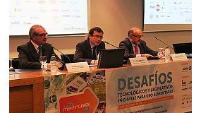 Fotografia de Espanya comptar� amb plantes per produir material reciclat per a env�s alimentari