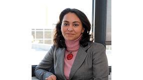 Foto de Entrevista a Leila Mansouri, directora del Congreso Nacional de Limpieza e Higiene Profesional