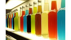 Fotografia de La diversitat de productes i envasos modifica la t�cnica de magatzematge
