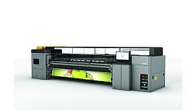 Foto de HP ampl�a y cambia el nombre a su gama de productos de tecnolog�a de impresi�n Latex