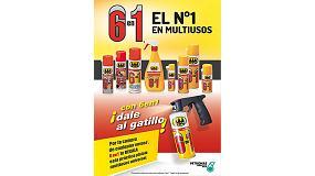 Fotografia de Nova promoci� de 6en1 per dinamitzar vendes