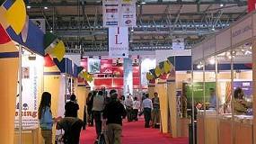 Fotografia de El SIL es refunda per a 2006 i aposta per m�s pres�ncia del sector de la Manutenci�