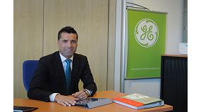Foto de Entrevista a Miguel Florido, director de Especificaci�n para Espa�a y Portugal de GE Lighting