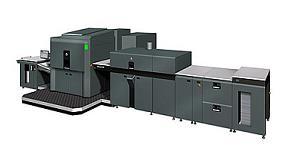 Foto de HP ayuda a Heret Printing a ampliar sus capacidades de embalaje digital con la HP Indigo 30000