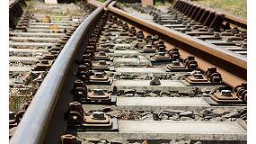 Foto de Sistemas de visi�n aplicados a la industria ferroviaria