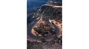 Foto de La CETM valora la devoluci�n del 'c�ntimo sanitario' al transporte por carretera