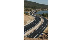 Foto de La pol�tica de infraestructuras desde la �ptica de tres acreditados expertos espa�oles