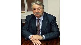Foto de Entrevista a Ernesto Casta�eda, presidente de Anque