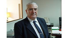 Foto de Entrevista a Manuel Muelas Pe�a, presidente de la Asociaci�n de Fabricantes y Constructores de Casas de Madera de Espa�a