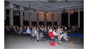 Picture of Aefimil Celebrated his annual meeting in the Circle of Fine arts of Madrid