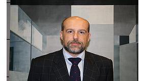 Foto de Entrevista a Jacobo Díaz Pineda, director general de la Asociación Española de la Carretera (AEC)