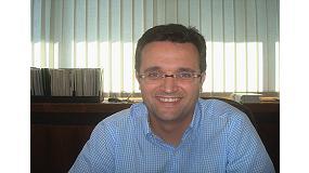 Foto de Entrevista a Ferran P�rez, director t�cnico de Schaeffler Technology Center de Schaeffler Iberia