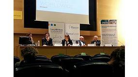 Foto de La industria pl�stica y la cadena de valor unidas para el objetivo �cero pl�sticos en vertedero en 2020�
