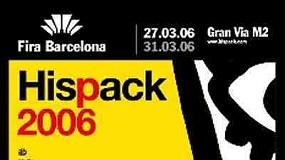 Fotografia de Hispack acollirà una jornada sobre la innovació, disseny i certificació com a claus de competitivitat en el sector del packaging