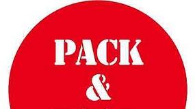 Fotografia de La jornada Food & Pack oferir� un recorregut pels beneficis del packaging en l'alimentaci�