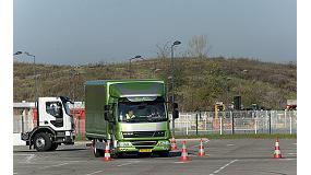 Foto de La normativa Euro 6 revoluciona el mercado del vehículo industrial