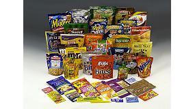Foto de Las ventas de productos de confiter�a siguen creciendo
