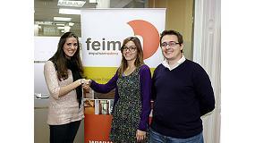 Foto de Feim investigar� la huella de carbono de sus asociados con Zamabi