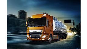 Foto de Soluciones a medida para satisfacer todas las necesidades de transporte