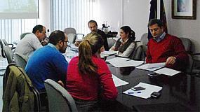 Foto de Institutos tecnol�gicos valencianos impulsan procesos industriales m�s sostenibles y competitivos