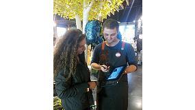 Foto de Tablets para mejorar la experiencia de compra en el punto de venta