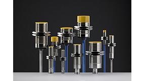 Foto de Alternativa robusta a los interruptores electromec�nicos