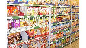 Foto de Embalajes para dulces y productos panificados, ricos por dentro y por fuera
