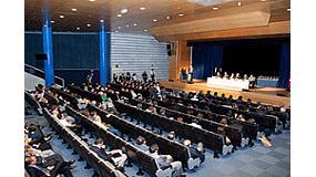 Foto de Ifema convoca el 'XIV Concurso Escobas de Plata, Oro y Platino 2014', en el marco de Tecma SRR