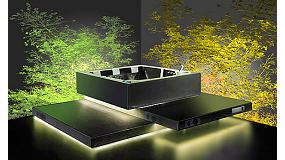 Picture of Usspa Acclimatises his spaces wellness with elements of the nature