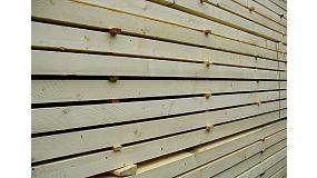 Foto de Las importaciones de madera bajaron un 3% entre enero y septiembre de 2013