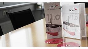 Foto de Schuler Consulting presenta Imos 11.0 en español y con más funciones
