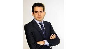 Foto de Entrevista a Francisco Javier Tejedor, Product Manager de Pirelli España