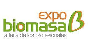 Foto de Avebiom organiza la primera edici�n de Expobiomasa