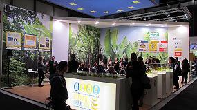 Foto de El plátano europeo analiza los resultados de la campaña de promoción de las regiones ultraperiféricas