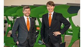 Foto de Amazone supera en 2013 los 500 M� en ventas