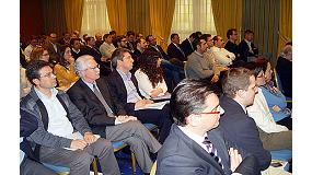 Foto de Aeim organiza la jornada '2014: Retos y oportunidades para el sector de la madera'