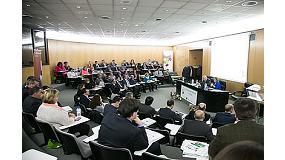 Foto de 5 al día cierra su XVI Asamblea General de Socios con ilusión y nuevos proyectos
